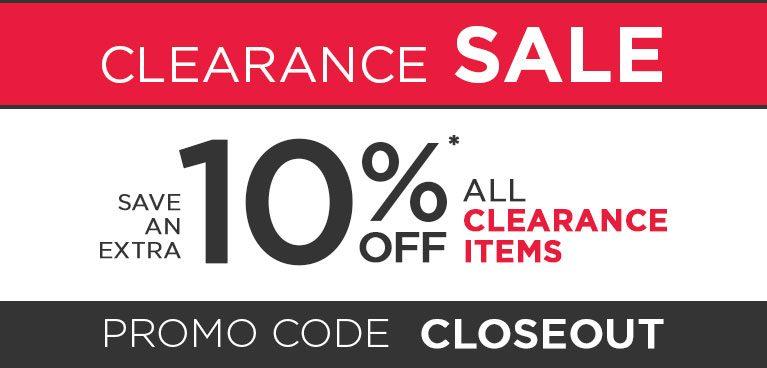 Clearance Items | hhgregg