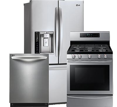 Kitchen Appliances  hhgregg