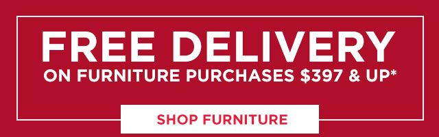 hhgregg furniture