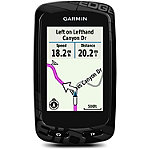 Garmin Edge® 810 Bike Computer with Built-in Basemap