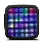 HDMX Jam Trance Mini™ Wireless Light Show Speaker