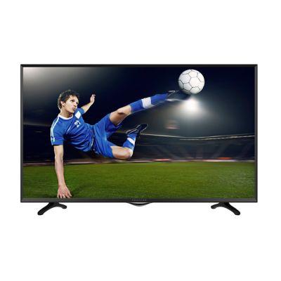 Proscan PLDED6079-SM 1080p Smart LED HDTV