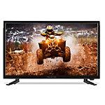 Proscan 23' 720p LED HDTV