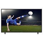 Proscan 55' 1080p LED HDTV