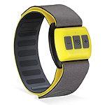 Scosche Bluetooth Heart Rate Monitor