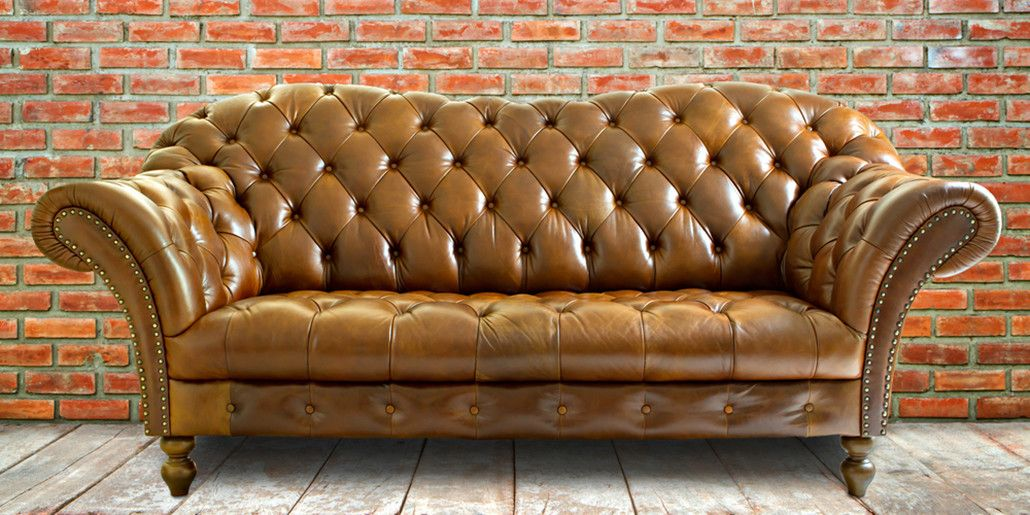 when to update old furniture