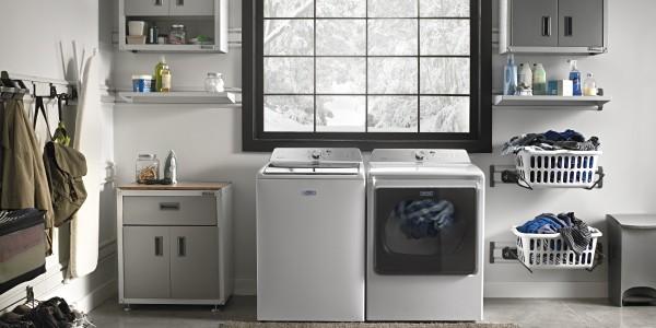 appliance sales