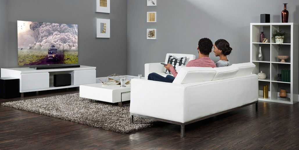 tv buying guide what size tv do i need - What Size Tv For Living Room