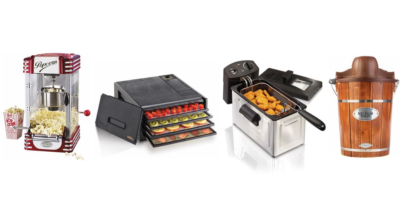 When To Kitchen Appliances Kitchen Appliances Articles Hhgregg