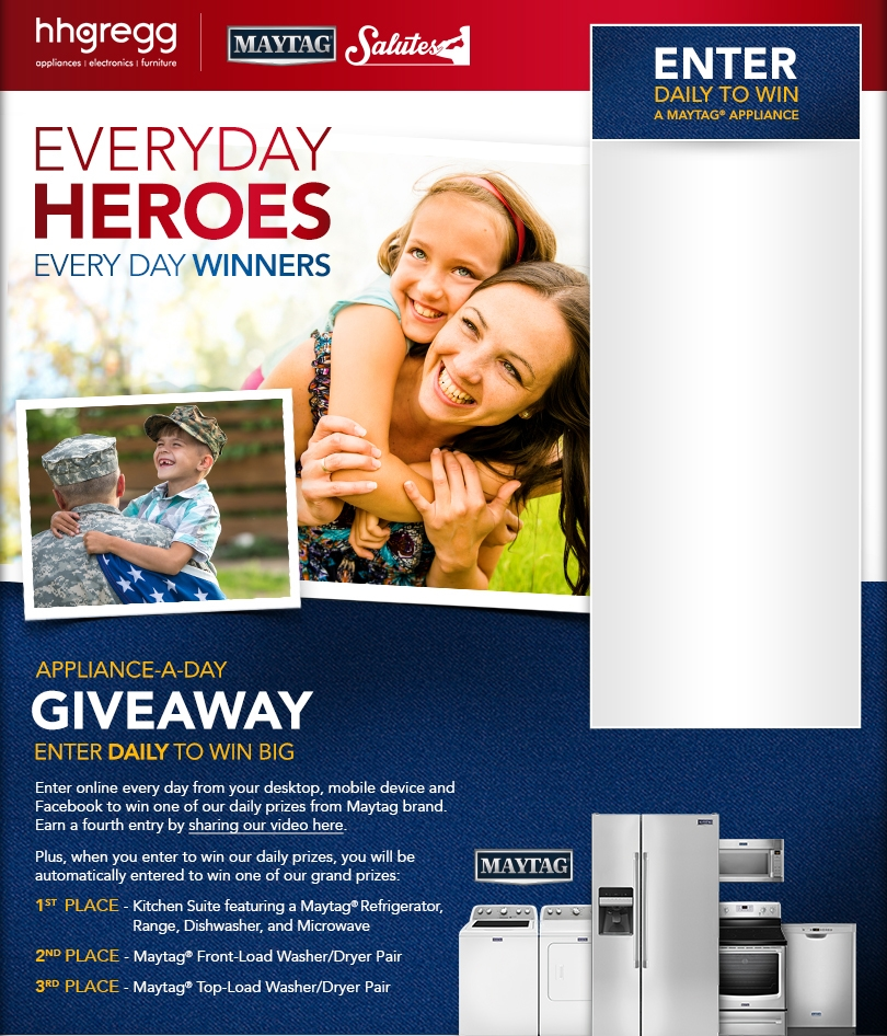hero web 1?scl=1&qlt=100 - HHgreg Nominate Your Hero to Win a Maytag Appliance