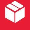 hhgregg free shipping icon