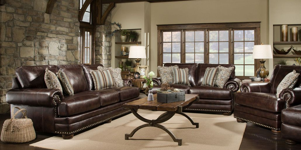 how to furnish a new home