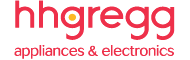 www.hhgregg.com