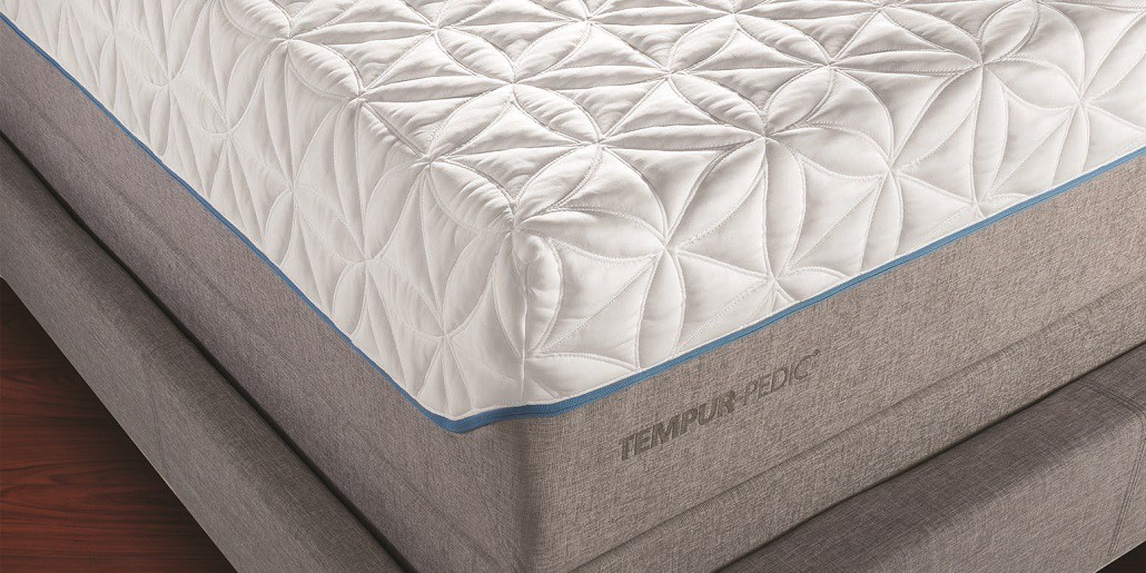 mattress pad.