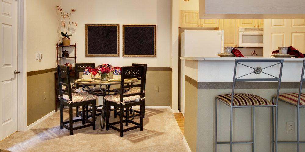 small dining room ideas.