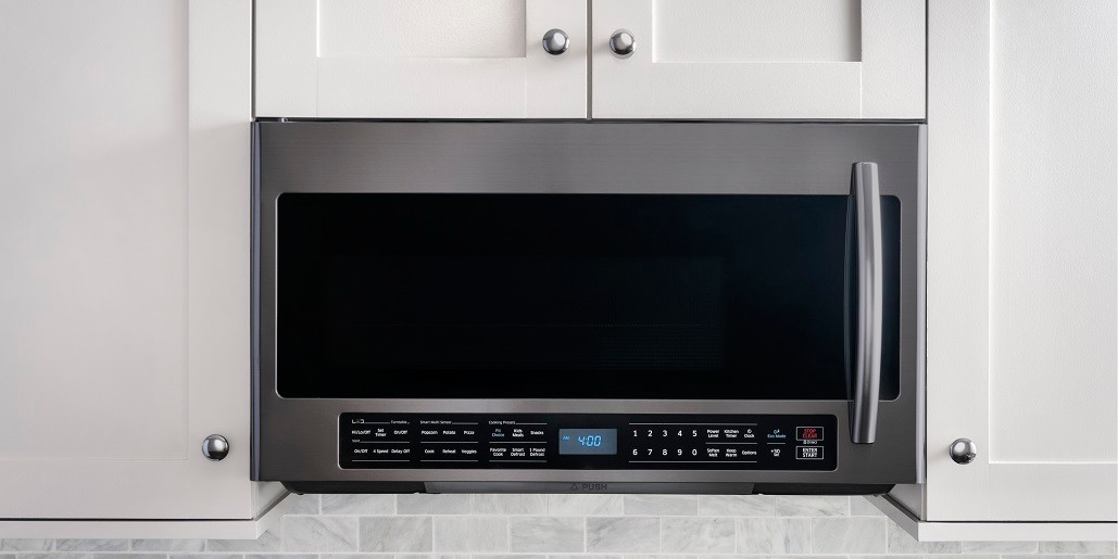36 gas lg gas range double oven reviews