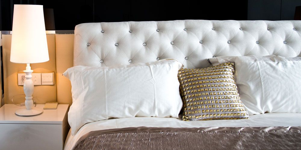 Styles Of Headboards extraordinary types of headboards types of headboards | canihouse